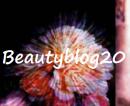 Photo de beautyblog20