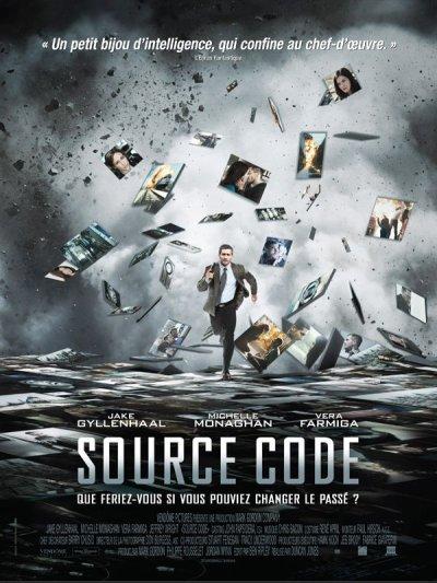Source code ***