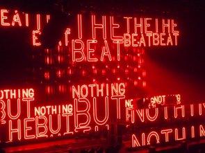 Concert David Guetta