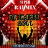 bienvenue chi dj ismail 2011