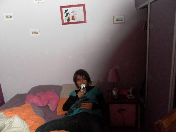 samedi 08 janvier 2011 16:28