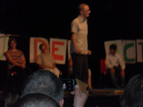 jeudi 30 juin 2011 20:18