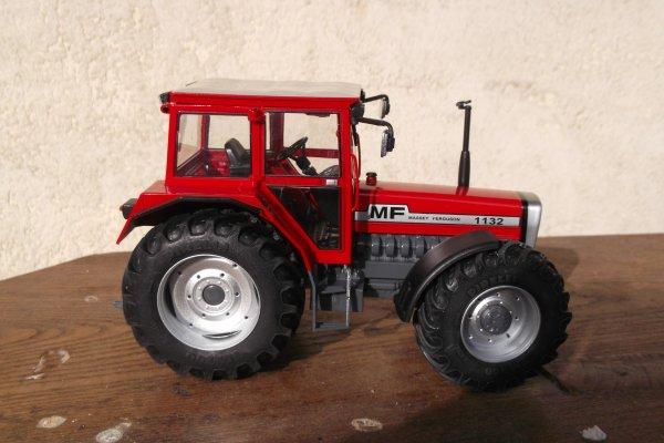 MF 1132 (Shuco)