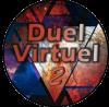 DuelVirtuel