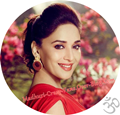Photo de Madhuri-Crazy-Fans