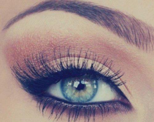 L'Eye-Liner