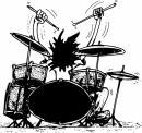 Photo de system-rock