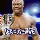 Photo de Serious-Wwe