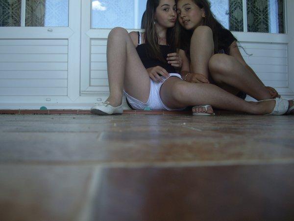 .  MiAamor  ♥. .
