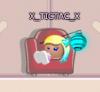 x-tictac-x--bbl