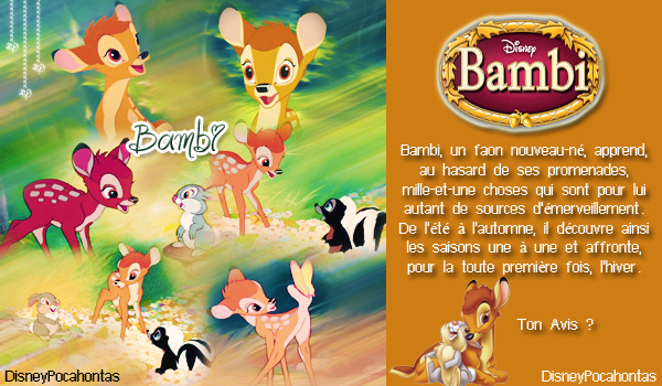 Bambi Article 03