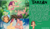 Tarzan Article 02