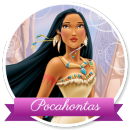 Photo de DisneyPocahontas