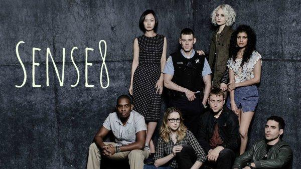 Sense8.