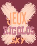 Photo de Jeux-Rigolos