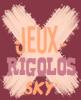 Jeux-Rigolos