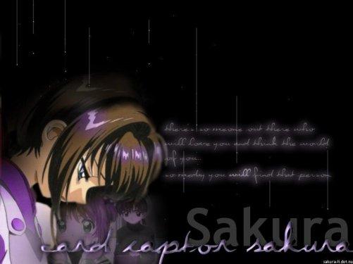Chapitre Quatre L'ange au larmes de cristal.