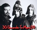 Photo de 30-Seconds-to-Mars59