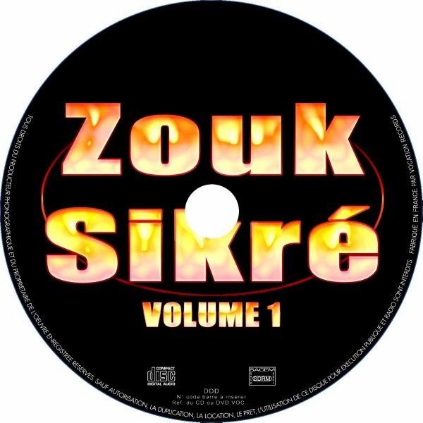 musique zouk gratuitement légalement