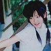 Photo de journal-of-airi