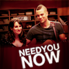 GLEE # Need You Now