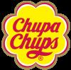 Miss-Chupa-And-Chups