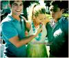 CASTGOSSIPGIRL ◊ Ton blog source consacré à la série populaire à succès ; Gossip Girl !