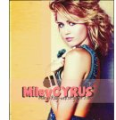 Photo de Miley-Ray-Web