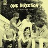 Live While We're Young (Acoustic Version)