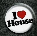 Photo de house-musiic80