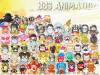 BBS Animation, the Best..
