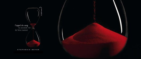 ♥ L'appel du sang ♥