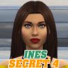 Ines-SSS4