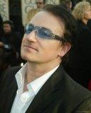 Photo de U2-love-du-11