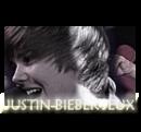 Photo de Justin-Bieber-Jeux