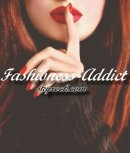 Photo de Fashioness-Addict