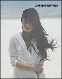 Photo de Lovato-Fanatique