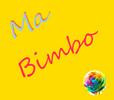 Photo de Ma-Bimbo09