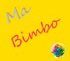 Ma-Bimbo09