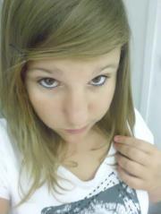 Moi ;) ♥