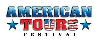 """Prochain week end entre ami (es) à Tours pour le festival """" American Tours Festival """"2013"""