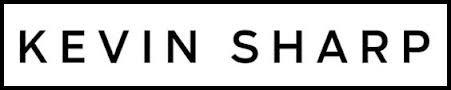 """KEVIN SHARP  .....Biographie et une de ses chansons :. """""""" My Blue Jeans """""""".."""