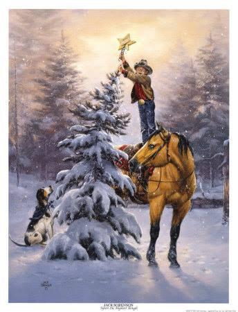 Une semaine bien chargée avec tous les soirs des sorties ou événements à fêter, Vivement les vacances de Noel , pas les plus reposantes mais tout de même des vacances!!