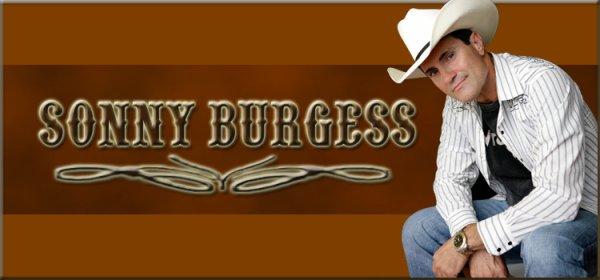 Sunny Burgess ..K M 0 (Kilomètre 0)..Girl Next Door..  Danse catalane .