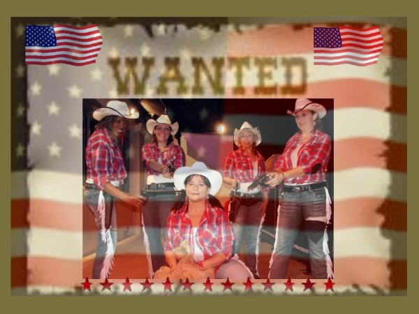 Démo de nos amies les Texanes Feeling au Prime Time à Plaisir 78 samedi soir .......Une ambiance du tonnerre , une soirée rythmée, un public enthousiasme,.....