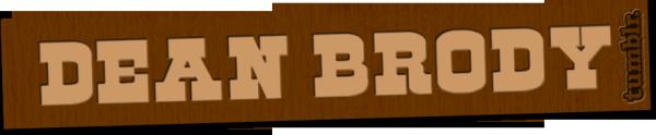 Dean Brody : Mountain Man  - Avec la dernière chorée de Bruno Morel  : Mountain Man .   La musique et la chorée sont superbes. Et premier cours de 2015 sera cette chorée en apprentissage pour notre groupe d'intermédiaire . Un régal sur une belle chanson . On l'a pratiquement dans les santiags  !!!!!