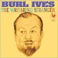 Wayfaring Stranger : Très vieille et belle chanson reprise par une multitude d' artistes . Plusieurs versions dans différents styles.......