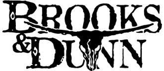 Brooks & Dunn . Un duo aux multiples succès .