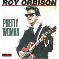 California Blues , ça me disait quelque chose !! Une musique , une chorée lors d'un bal et voilà le fruit de  mes recherches ..Roy Orbison  et un film mais surtout un grand artiste .