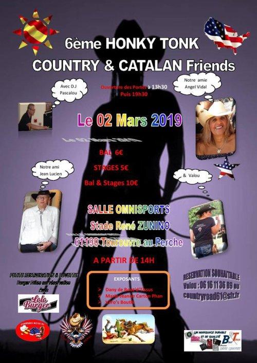 Nouvelle Info Pour la bal De Valou ce Samedi 02 mars prochain !!!!!